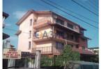 Morizon WP ogłoszenia | Mieszkanie na sprzedaż, 254 m² | 3072