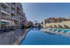 Morizon WP ogłoszenia   Mieszkanie na sprzedaż, 143 m²   3953