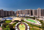 Morizon WP ogłoszenia | Mieszkanie na sprzedaż, 67 m² | 6063