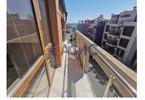 Morizon WP ogłoszenia | Mieszkanie na sprzedaż, 95 m² | 0526