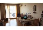 Morizon WP ogłoszenia | Mieszkanie na sprzedaż, 88 m² | 7556