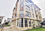 Kawalerka na sprzedaż, Bułgaria Бургас/burgas, 51 m² | Morizon.pl | 5433 nr2