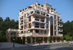 Morizon WP ogłoszenia | Mieszkanie na sprzedaż, 175 m² | 9869