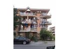 Morizon WP ogłoszenia   Mieszkanie na sprzedaż, 97 m²   2506
