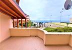 Morizon WP ogłoszenia | Mieszkanie na sprzedaż, 78 m² | 0463