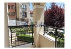 Morizon WP ogłoszenia | Mieszkanie na sprzedaż, 66 m² | 0077