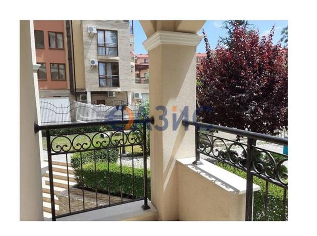 Morizon WP ogłoszenia   Mieszkanie na sprzedaż, 66 m²   0077