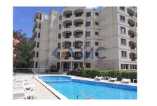 Mieszkanie na sprzedaż, Bułgaria Бургас/burgas, 53 m²