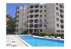 Morizon WP ogłoszenia | Mieszkanie na sprzedaż, 73 m² | 0092