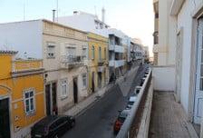 Działka na sprzedaż, Portugalia Faro - Sé E São Pedro, 187 m²