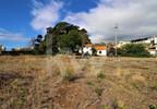 Działka na sprzedaż, Portugalia Caniço, 153 m²   Morizon.pl   8649 nr44