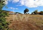 Działka na sprzedaż, Portugalia Caniço, 153 m²   Morizon.pl   8649 nr55