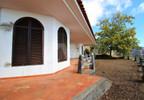 Działka na sprzedaż, Portugalia Caniço, 153 m²   Morizon.pl   8649 nr32