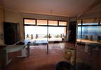 Działka na sprzedaż, Portugalia Caniço, 153 m²   Morizon.pl   8649 nr8