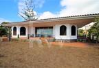 Działka na sprzedaż, Portugalia Caniço, 153 m²   Morizon.pl   8649 nr3