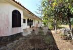 Działka na sprzedaż, Portugalia Caniço, 153 m²   Morizon.pl   8649 nr73
