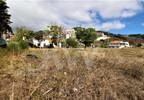 Działka na sprzedaż, Portugalia Caniço, 153 m²   Morizon.pl   8649 nr45