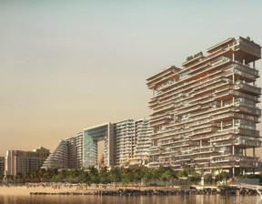 Mieszkanie na sprzedaż, Zjednoczone Emiraty Arabskie Dubaj, 260 m²