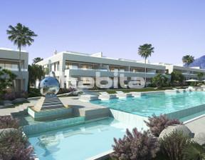 Mieszkanie na sprzedaż, Hiszpania Malaga, 355 m²