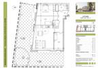 Mieszkanie na sprzedaż, Francja Noisy-Le-Grand, 77 m²   Morizon.pl   3977 nr6