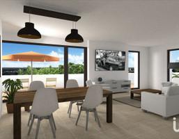 Morizon WP ogłoszenia | Mieszkanie na sprzedaż, 77 m² | 9937