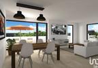 Mieszkanie na sprzedaż, Francja Noisy-Le-Grand, 77 m²   Morizon.pl   3977 nr2
