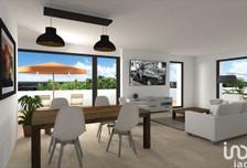 Mieszkanie na sprzedaż, Francja Noisy-Le-Grand, 77 m²