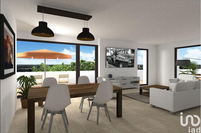 Mieszkanie na sprzedaż, Francja Noisy-Le-Grand, 77 m²   Morizon.pl   3977
