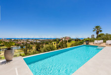 Dom na sprzedaż, Hiszpania Malaga, 527 m²