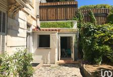 Dom na sprzedaż, Francja Alpy Nadmorskie, 115 m²