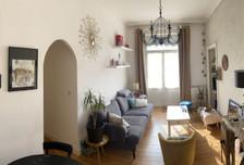 Mieszkanie na sprzedaż, Francja Saint-Malo, 58 m²