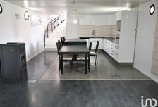 Mieszkanie na sprzedaż, Francja Reims, 144 m²