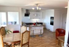 Mieszkanie na sprzedaż, Francja Chartres, 79 m²