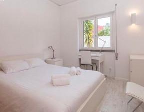 Dom do wynajęcia, Portugalia Almada, 140 m²