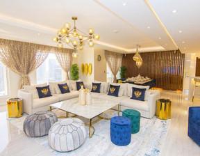 Mieszkanie na sprzedaż, Zjednoczone Emiraty Arabskie Dubaj, 271 m²