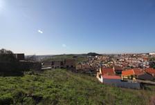 Działka na sprzedaż, Portugalia Sintra, 510 m²
