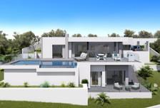 Dom na sprzedaż, Hiszpania Alicante, 356 m²