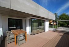 Mieszkanie na sprzedaż, Hiszpania Alicante, 114 m²