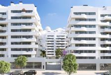 Mieszkanie na sprzedaż, Hiszpania Alicante, 111 m²