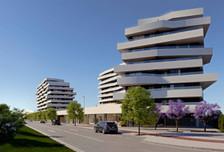 Kawalerka na sprzedaż, Hiszpania Alicante, 58 m²