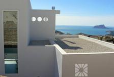 Dom na sprzedaż, Hiszpania Alicante, 325 m²