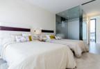 Dom na sprzedaż, Hiszpania Alicante, 194 m²   Morizon.pl   8010 nr49