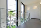 Dom na sprzedaż, Hiszpania Alicante, 194 m²   Morizon.pl   8010 nr36