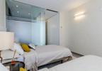 Dom na sprzedaż, Hiszpania Alicante, 194 m²   Morizon.pl   8010 nr50