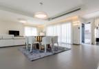 Dom na sprzedaż, Hiszpania Alicante, 194 m²   Morizon.pl   8010 nr7
