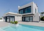 Dom na sprzedaż, Hiszpania Alicante, 194 m²   Morizon.pl   8010 nr2