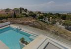 Dom na sprzedaż, Hiszpania Alicante, 194 m²   Morizon.pl   8010 nr11