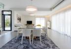Dom na sprzedaż, Hiszpania Alicante, 194 m²   Morizon.pl   8010 nr10