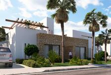 Dom na sprzedaż, Hiszpania Alicante, 94 m²