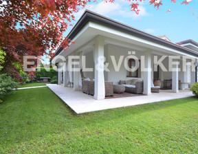 Dom na sprzedaż, Włochy Treviso, 200 m²